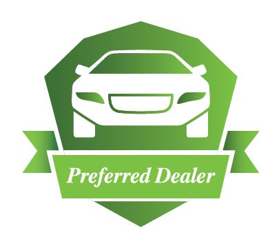 Preferred Dealer Network